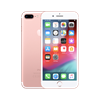 Picture of Apple iPhone 7 Plus  Rose Gold - Unlocked