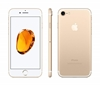 Picture of Apple iPhone 7 Gold - Unlocked