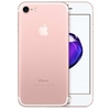 Picture of Apple iPhone 7 Rose Gold - Unlocked