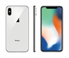 Picture of Apple iPhone XS Silver - Unlocked