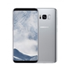 Picture of Refurbished Samsung Galaxy S8 Plus 64GB Unlocked Silver - Almost Like New Condition
