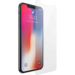 Picture of Tempered Glass Screen Protector For iPhone 12/11/ XR/ X/ XS Max/ 8 / 7