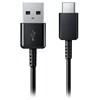 Picture of Genuine Samsung Type C- to USB Charging Cable