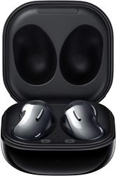 Picture of Samsung Galaxy Buds Live True Wireless Earphones - Mystic Black