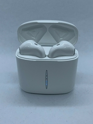 Picture of Ven-Dens Wireless Ear-Buds (TWS)   Suitable for iPhone & Android