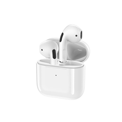 Picture of Remax TWS-10 True Wireless Stereo Music Earbuds   High Quality Bluetooth Headset