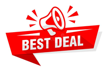 Picture for category Best Deals Of The Week
