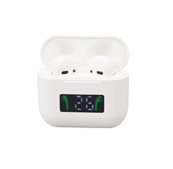 Picture of LED Display Wireless Earphones TWS Pro 8 For Apple iPhone