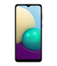 Picture for category Samsung Galaxy A02