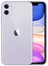 Picture for category Apple iPhone 11
