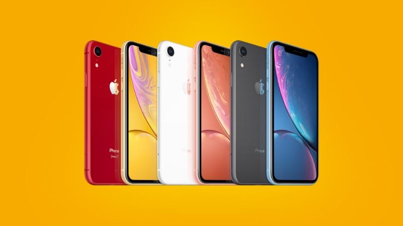Best iPhone XR deals: Top offers September 2021