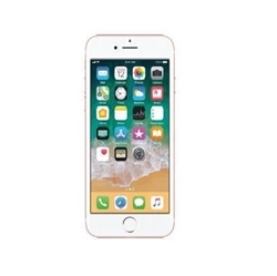 Picture of Apple iPhone 7 256GB Rose Gold - Unlocked Refurbished Very Good