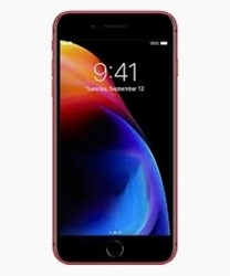 Picture of Apple iPhone 8 64GB Red Unlocked - Refurbished Good