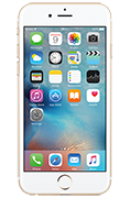 Refurbished Apple iPhone 6s