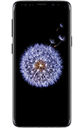 Refurbished Samsung Galaxy S9